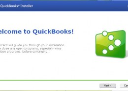 How to download and install QuickBooks Desktop?